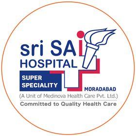 Sri Sai Hospital